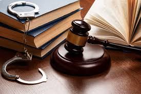 Procesos penales